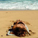 Kako pravilno njegovati kožu u ljetnim danima