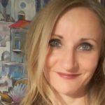 Kristina Androlić pokrenula novi portal za poduzetnike