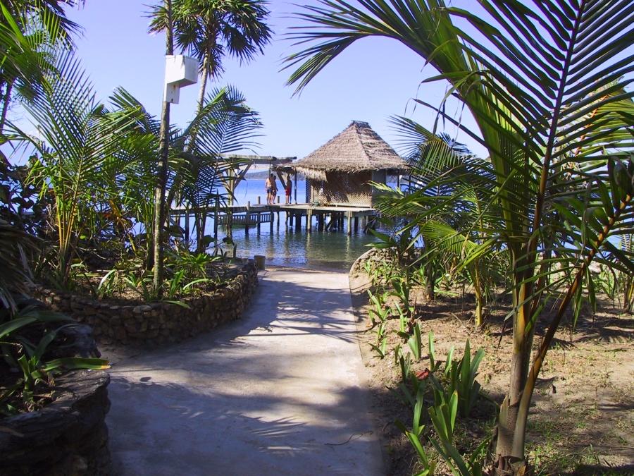 ulaganje u turističke nekretnine