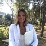 Tatjana Tošić izgradila svjetsku karijeru i u Hrvatskoj razvija inovativni model ulaganja u turističke nekretnine