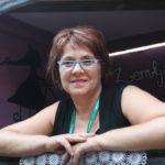 Upoznajte Suzanu Vargović – hrabru osnivačicu jedine hrvatske udruge za rad s mladima izvan državnog socijalnog sustava