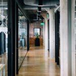 Ova godina donosi uzbudljive trendove u dizajnu uredskog prostora