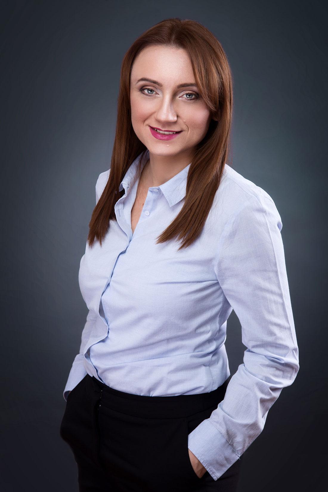 Veuve Clicquot Business Woman Award