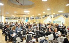 Konferencija mama poduzetnica_4
