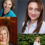 Naša CEO Ivana Matić među nominiranima za prestižnu nagradu Veuve Clicquot Business Woman Award