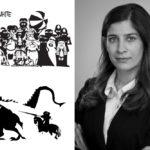 Hrvatska animacija ponovno osvojila svijet uz serijal iz kreativnog studija Tihane Šmitran