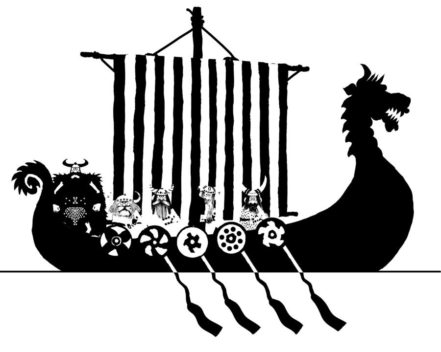 animirani serijal