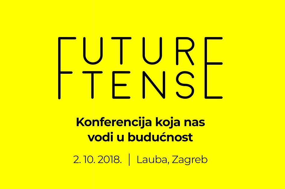 budućnost plaćanja