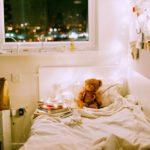 Kako funkcionalno i lijepo urediti dječju sobu – mjesto za stvaranje brojnih uspomena?
