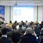 Uskoro četvrto izdanje Konferencije koja povezuje poslovne ljude iz Hrvatske i dijaspore