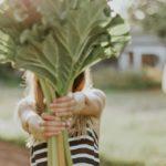 Top savjeti za jačanje imuniteta kod djece i odraslih
