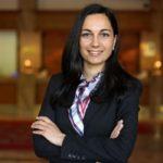 Stefania Skender sa svojim timom transformira iskustvo kupaca koje rezultira do 19 puta većom profitabilnosti tvrtki
