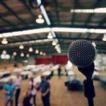Znate li motivirati i uvjeriti svoju publiku? Unaprijedite vlastite vještine (samo)prezentacije na vrijeme
