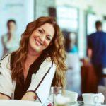 Top savjeti Kate Barišić, osnivačice prvog hrvatskog webshopa za prodaju iskustvenih i kreativnih poklona