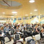 Jedinstvena konferencija mama poduzetnica okupila uspješne poduzetnice i one koje će tek to postati