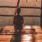 Meditacija – put prema osobnoj pobjedi