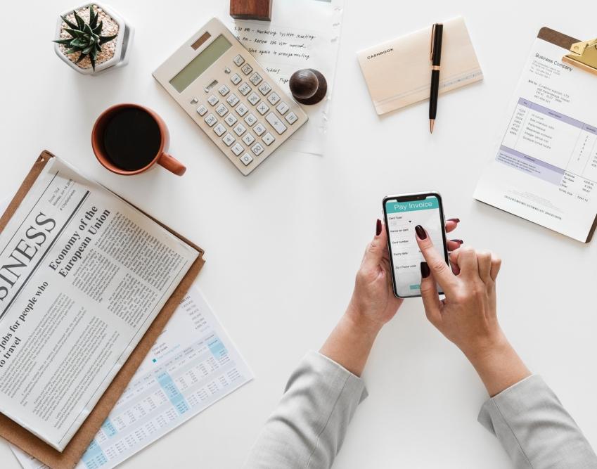 online osnivanje tvrtke
