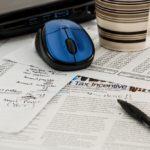 Znate li koja je razlika između ponude i predračuna?
