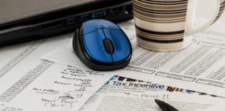 razlika između ponude i predračuna