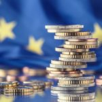 Kako riješiti hrvatski problem manjka stručnjaka za EU fondove i javnu nabavu?