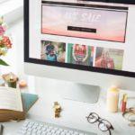 Znate li koje sve zakone mora zadovoljiti vaš webshop?