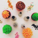 Kako napraviti cupcakes kreme koje brzo nastaju i još brže nestaju