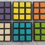 Praline Anka Chocolate domaće proizvodnje dobile novo ruho i čak 9 okusa