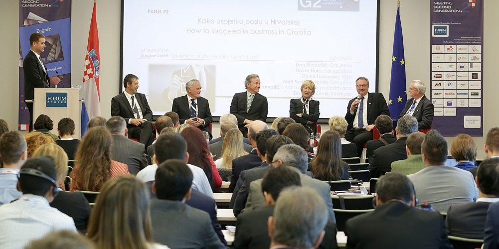 australsko-hrvatska gospodarska komora