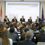 Uskoro panel koji otkriva potencijale hrvatskih gospodarskih komora