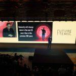 Održana prva Future Tense konferencija usmjerena na budućnost poslovanja