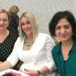Tri partnerice sa svojim projektom Feel Croatia u finalu natječaja Moj Zaba Start