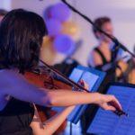 U Puli održan najjači festival filmske glazbe u ovom dijelu Europe