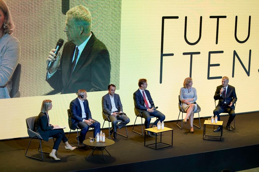futurologija