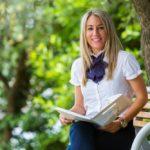 Znanstvenica Marinela Dropulić Ružić smatra da se spas hrvatskog turizma krije u radu s djecom