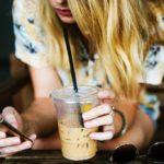 8 hrvatskih lifestyle webshopova koji će postati vaše omiljene online destinacije