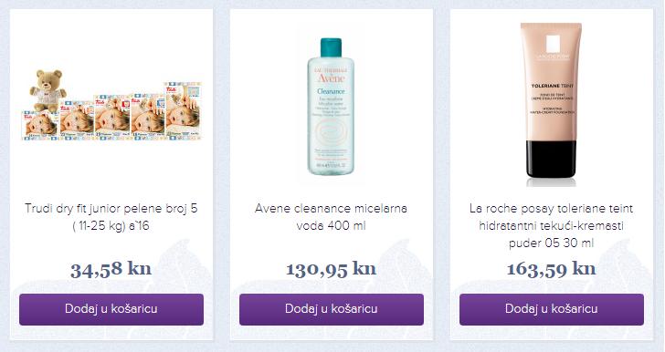 hrvatski webshopovi