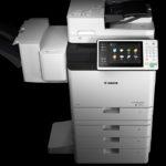 Najam printera bira sve više poduzetnika – saznajte zašto!