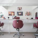 Seminar za uspješno poslovanje salona uskoro u Dubrovniku