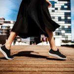 Cipele kao ljubav na prvi pogled ili ipak kvaliteta i udobnost na prvom mjestu?