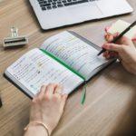 Zašto je individualna poduka poželjan način učenja stranih jezika