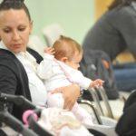 Kako je premijerka Novog Zelanda i majka tromjesečne kćeri iznenadila svjetski politički vrh