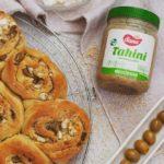 Mediteranske rolice – zdravi finger food za svaku priliku