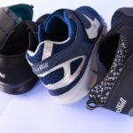 Inovativna linija obuće za dijabetičare napravila revoluciju u svakodnevici poduzetnika