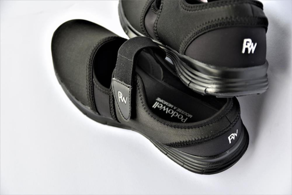 obuća za dijabetičare