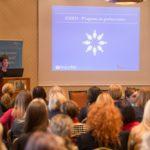 EBRD nastavlja s podrškom poduzetnicama u Hrvatskoj
