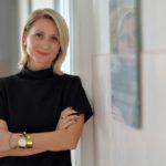 Lana Velimirović Vukalović u prvoj godini premašila svoj ambiciozni plan i reformirala varaždinsko Pučko otvoreno učilište u važan faktor poduzetničke aktivnosti
