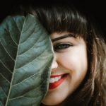 Prirodna i ljekovita pasta za zube koja garantira blistav osmijeh!