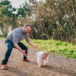 3 tate s Instagrama koje trebate zapratiti