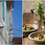 Jeste li spremni za nezaboravan jesenski vikend u Istri?