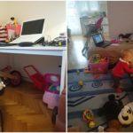 Ministar Marić vam poručuje da ne bi trebali pokrenuti niti voditi biznis ako imate djecu
